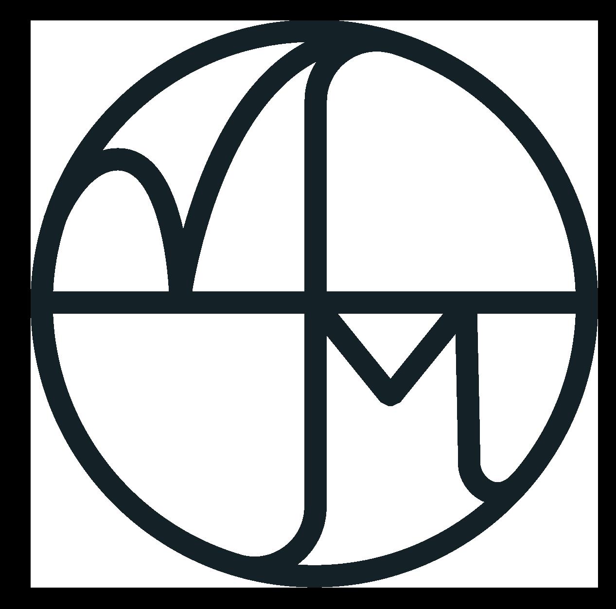 vfm_logo (2)
